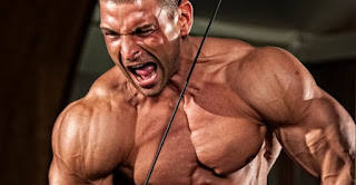 The 3 Most Annoying Gym Behaviors