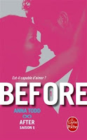 http://leslecturesdeladiablotine.blogspot.fr/2017/04/before-tome-1-danna-todd.html