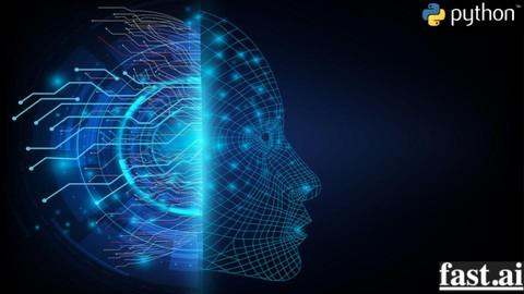 Introduction à la reconnaissance d'images en Deep Learning | 100% off udemy course coupon