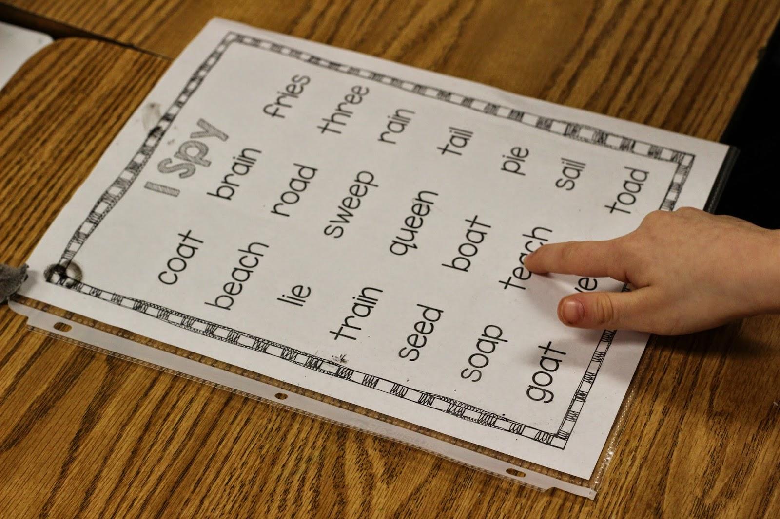 Kroger S Kindergarten Worksheets Don T Grow Dendrites