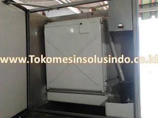 mesin-cetak-es-cube