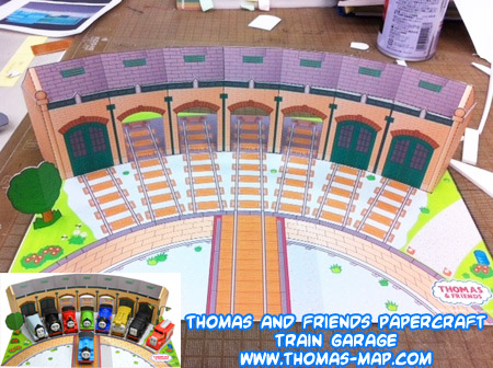 minecraft aether map with Dl Build Thomas And Friends Papercraft on Biffa2001 further 913 Pokemon Soleil Et Pokemon Lune La Region Dalola in addition Watch furthermore Jurassic Park Pe Map For Mcpe together with The Great Pyramid Of Meereen Game Of Thrones.