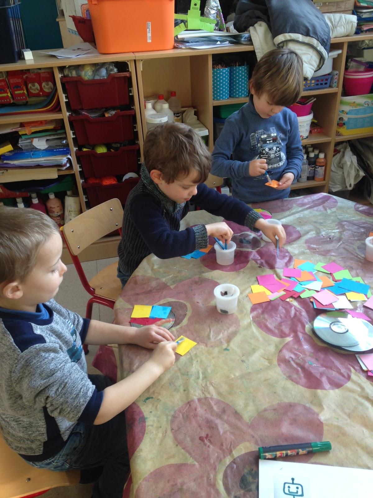 Kleurplaten Ruimtewezens.De Vriendjes Van Nellie En Cezar Project Ruimte Week 3 Ruimtewezens