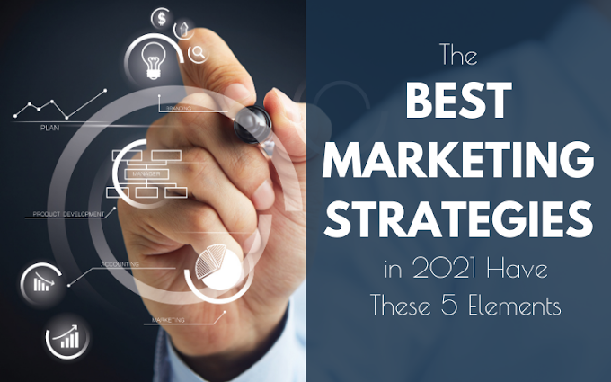 [Excellent] Out of the Box Marketing Strategies
