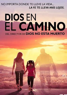 Dios en el camino en Español Latino