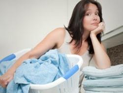 18 mẹo giặt quần áo hiệu quả