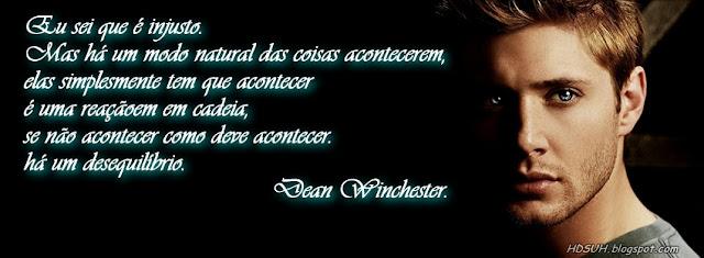 Frases Irônicas Para Facebook: Como Apenas Versos !: Dean . W