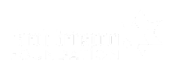 Thanks to the Harold Grinspoon Foundation for their generous support