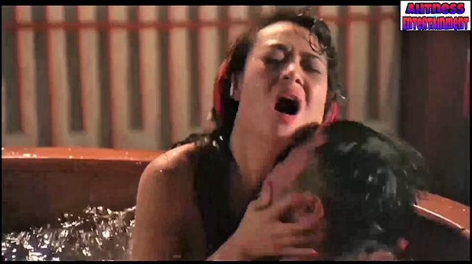 Amy Yip sex scene - Sex and Zen (1991) HD 720p