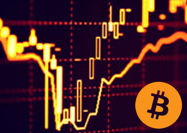 Bitcoin and Binary Options Trading
