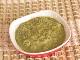 lahsun ki chutney recipe in urdu