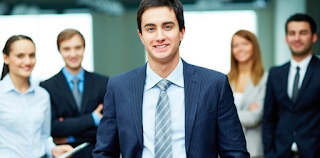 kata Motivasi Kerja 70 Kutipan Inspiratif untuk Karyawan
