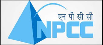 NPCC Limited Recruitment 2017