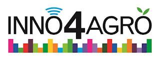 Presentado el Inno4Agro, proyecto de especialización y competitividad donde LleidaDrone es socio