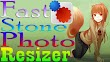 FastStone Photo Resizer 4.3 Full Version