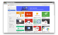 How to install and manage Google Chrome extensions