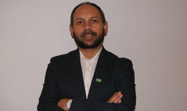 Claudio Betanzo