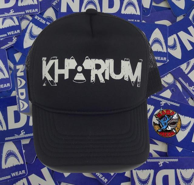 Khorium - Boné
