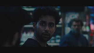 Download Killerman (2019) Full Movie 480p WEBRip | Moviesda 5