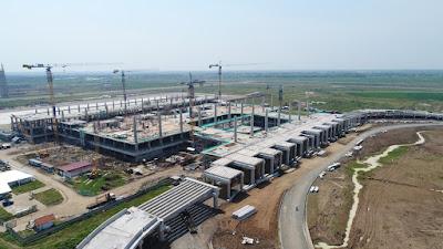 3 Pilar Pembangunan Wilayah