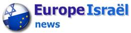 https://www.europe-israel.org/2020/06/les-homosexuels-devraient-etre-tues-brules-vifs-lapides-a-mort-selon-la-television-des-freres-musulmans-en-turquie-video/