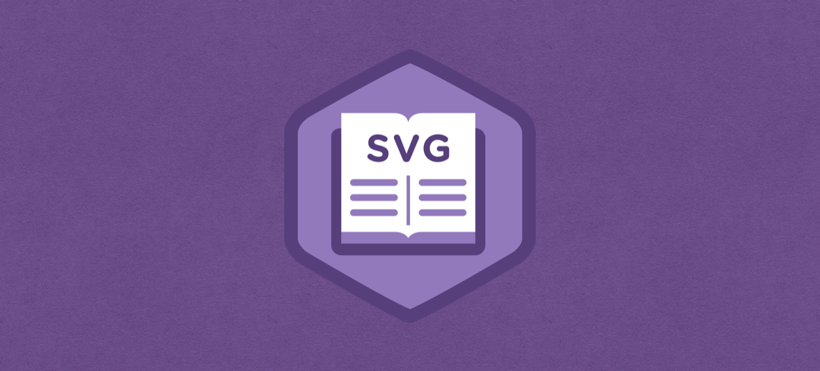 技術分享] 理解SVG 中的Viewport 和ViewBox-拖曳與縮放功能實做