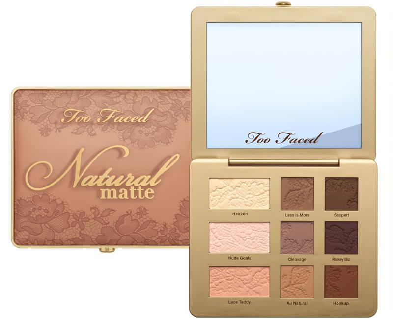 Too-Faced-estate-2018-natural-matte-palette