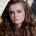 "#SpotlightInterview: ""Where My Heart Is"" Singer-Songwriter/British Soap Award-winning Actress Maisie Smith"