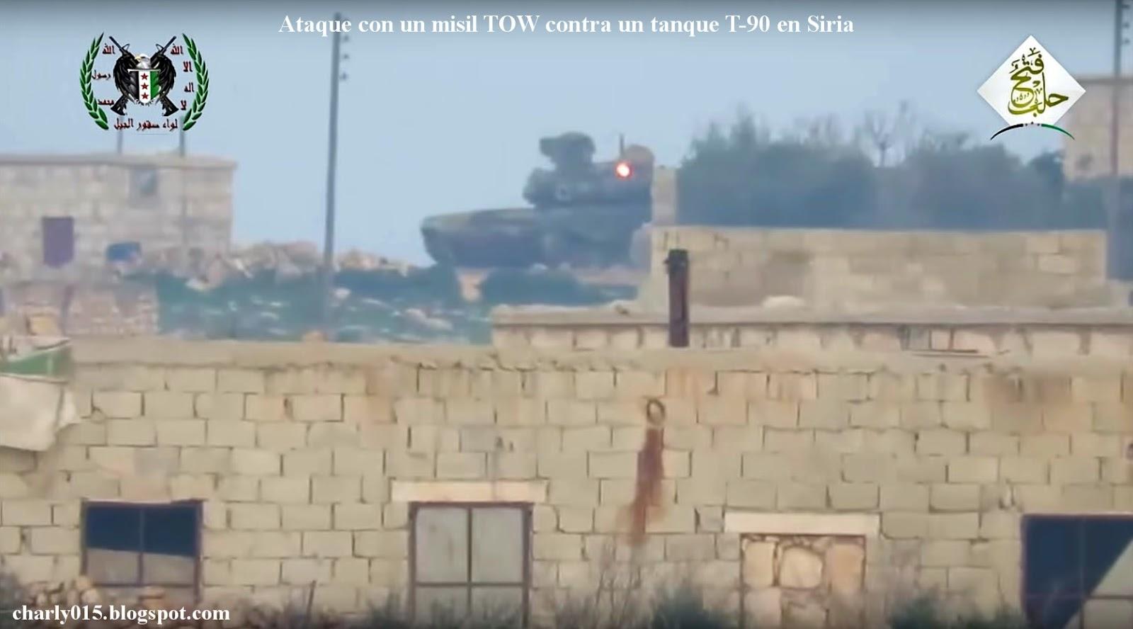 siria%2Bt-90%2Bataque%2B3.jpg