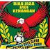 Senarai Rasmi Pemain Kedah Darul Aman FC 2021 Liga Super