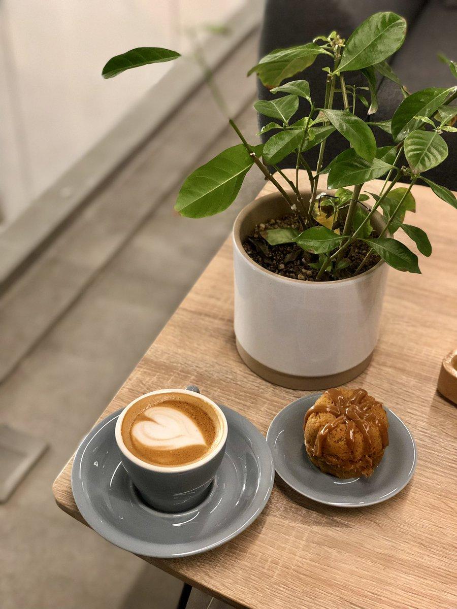 أسعار منيو و رقم عنوان فروع محمصة ومقهى يم Yamm Coffee