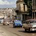 Por que Cuba é pobre?