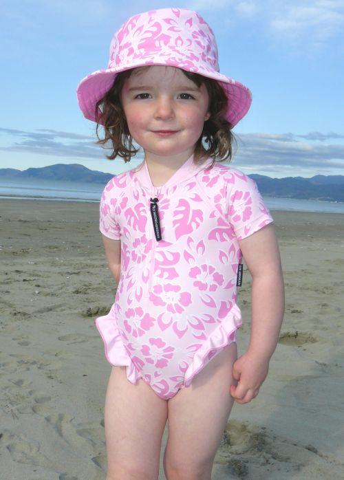 baby swimwear best swimsuits