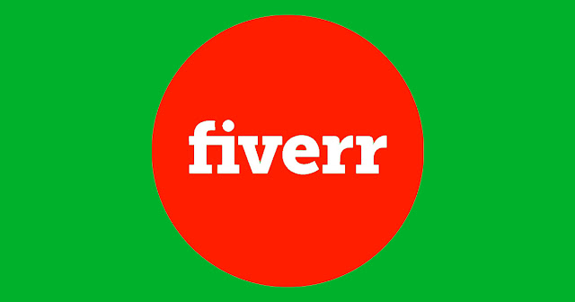 Earn Money from Fiverr or other Freelancing marketplace