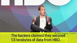 hbo-hacked