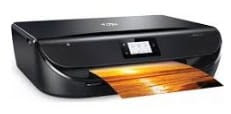 Impressora HP ENVY 5020