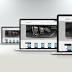 Virtual Retail Environment