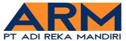 Lowongan Kerja Operator Produksi PT ADI REKA MANDIRI Cikarang Bekasi Terbaru 2017