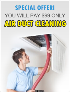 http://www.tomballairductcleaning.com/cleaning-services/coupon.png