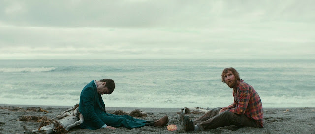 Sinopsis Film Swiss Army Man (2016)