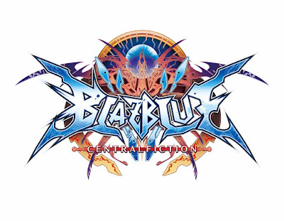 BlazBlue: Central Fiction is coming to Europe in 2016! - We Know Gamers