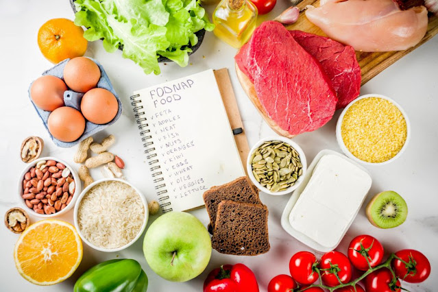 SIBO Diet : What to eat and What should be avoided - Mergezone