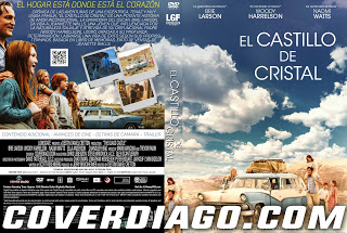 The Glass Castle  - El castillo de cristal