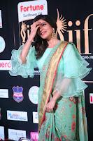 Samantha Ruth Prabhu Looks super cute in a lovely Saree  Exclusive 51.JPG