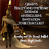 Disney's Beauty and the Beast Extends an Exclusive Invitation to Be Our Guest