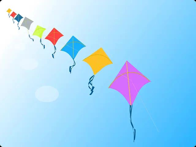 Makar Sankranti 2021 Wishes in Hindi