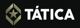 Tática Shop