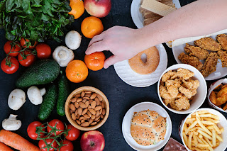 Best Diet Tips Ever -- 22 Ways to Stay on Track