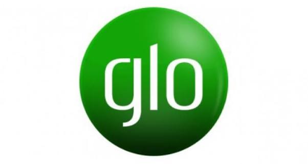 Glo EasyShare - How To Share/Transfer Airtime On Globacom Nigeria