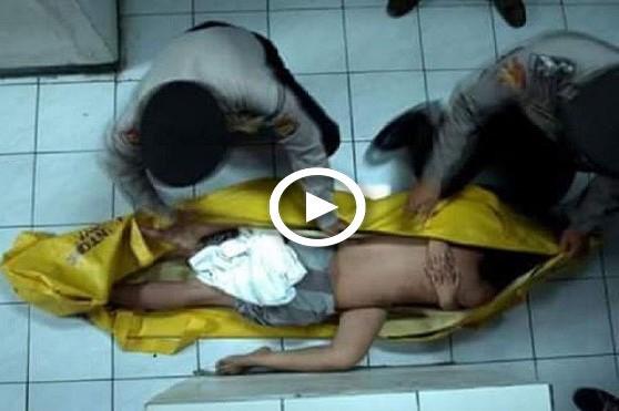http://tribun-news9.blogspot.com/2016/07/gadis-sekolah-di-salah-satu-sma.html